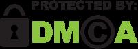 DMCA_logo-200w