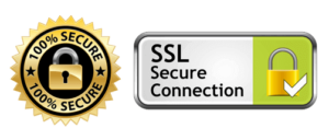 SSL-Secure-Connection - Zopiclonepill